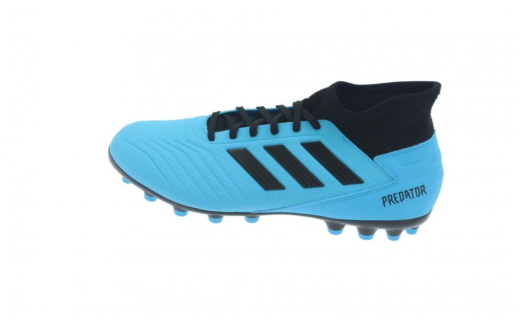 adidas PREDATOR 19.3 AG IMAGE 7