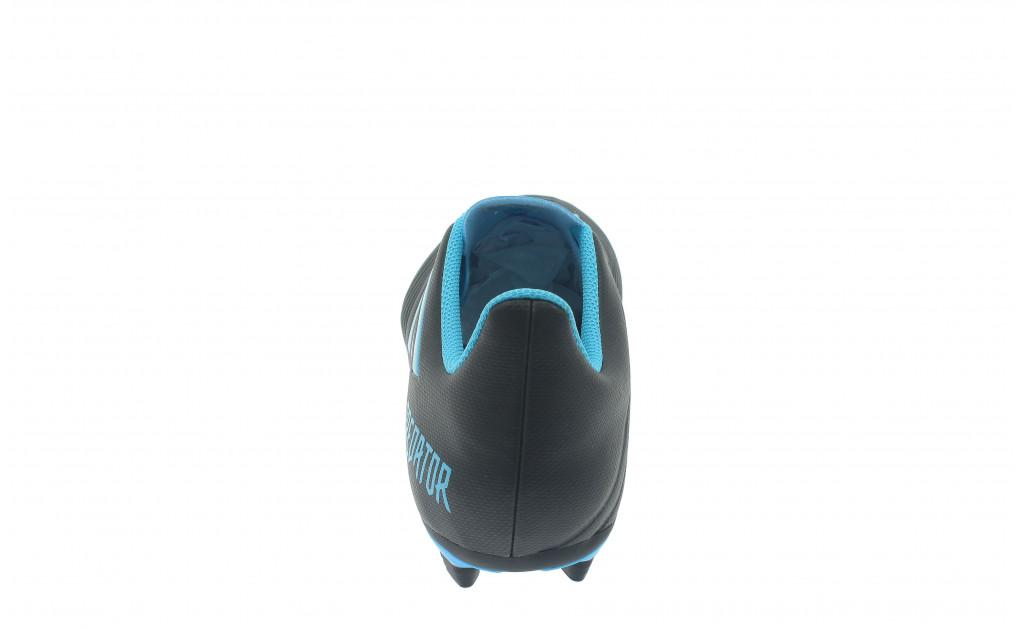 adidas PREDATOR 19.4 FXG IMAGE 2