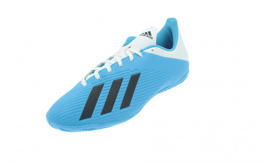adidas X 19.4 IN IMAGE 1