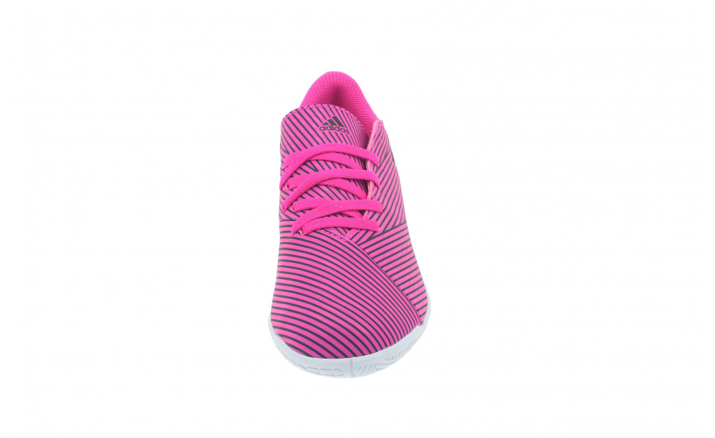 adidas NEMEZIZ 19.4 IN JUNIOR IMAGE 4