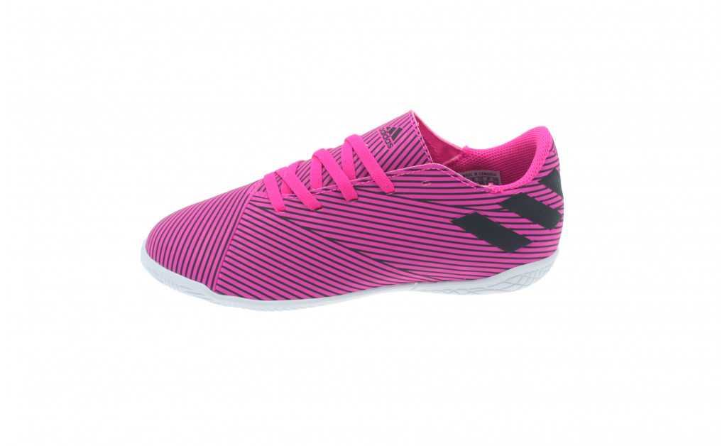 adidas NEMEZIZ 19.4 IN JUNIOR IMAGE 5