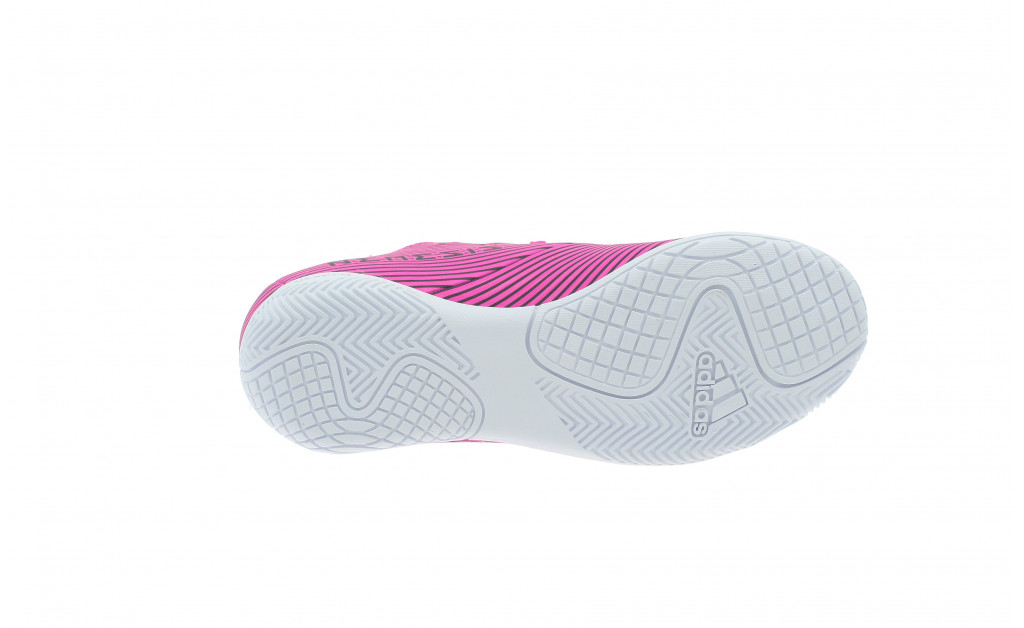 adidas NEMEZIZ 19.4 IN JUNIOR IMAGE 7