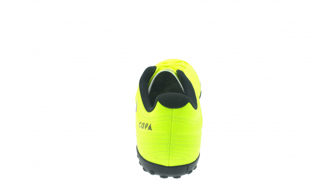 adidas COPA 19.4 TF IMAGE 2
