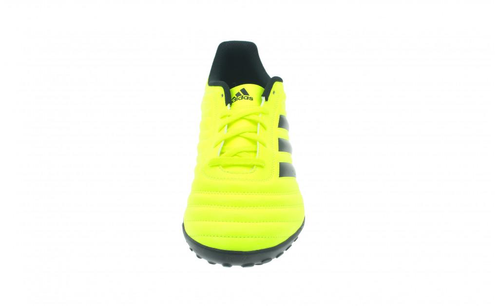 adidas COPA 19.4 TF IMAGE 4