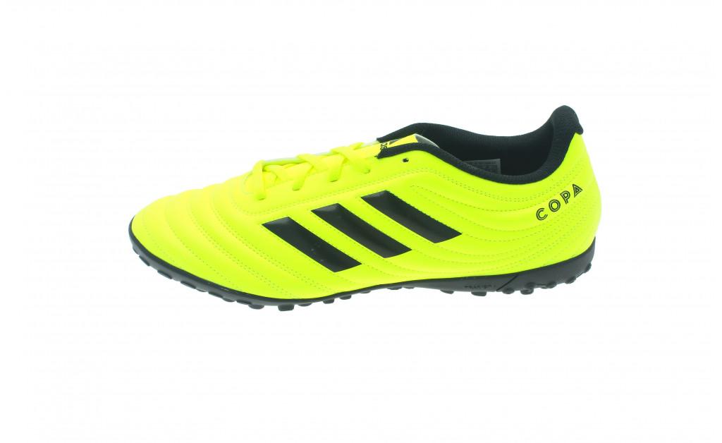 adidas COPA 19.4 TF IMAGE 5