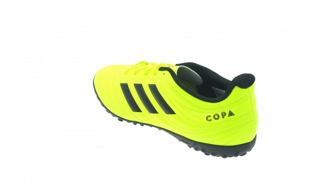 adidas COPA 19.4 TF IMAGE 6