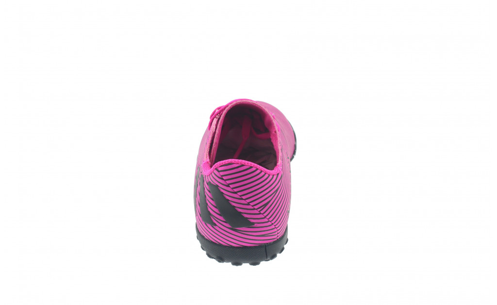 adidas NEMEZIZ 19.4 TF JUNIOR IMAGE 2