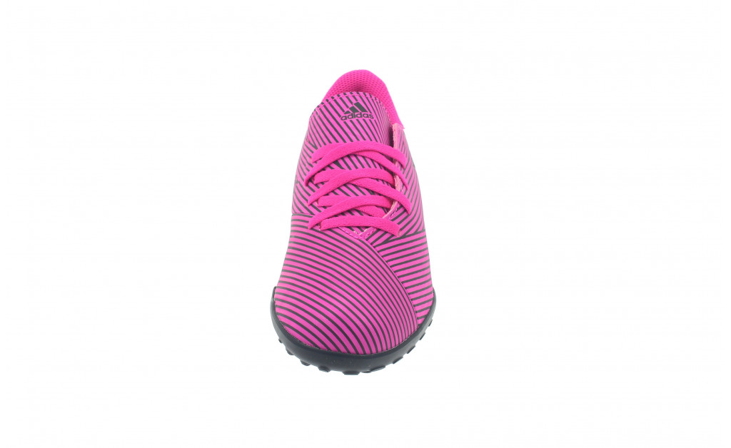 adidas NEMEZIZ 19.4 TF JUNIOR IMAGE 4