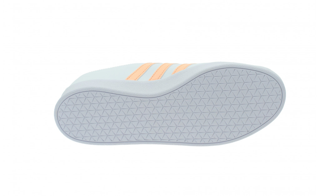 adidas VL COURT 2.0 JUNIOR IMAGE 7