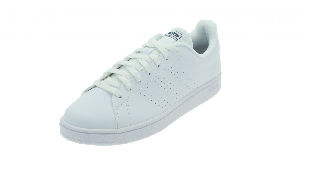 adidas ADVANTAGE BASE IMAGE 1