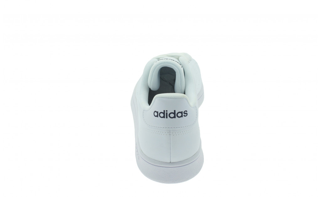 adidas ADVANTAGE BASE IMAGE 2