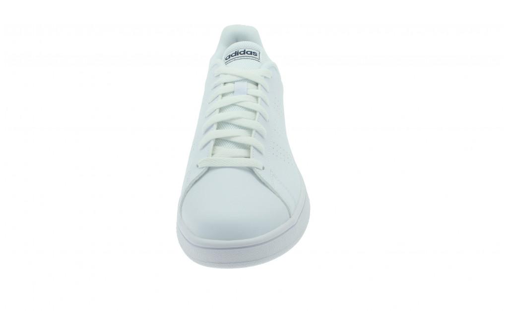 adidas ADVANTAGE BASE IMAGE 4