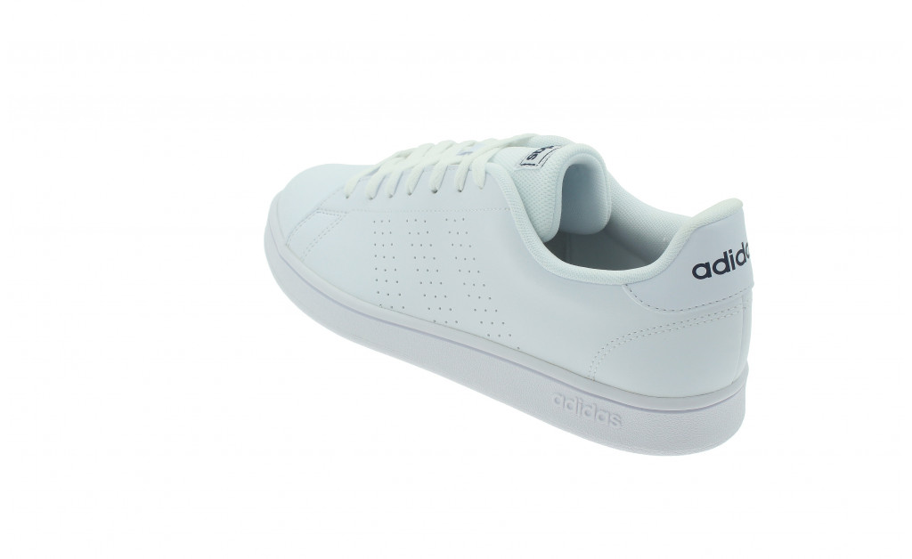 adidas ADVANTAGE BASE IMAGE 6