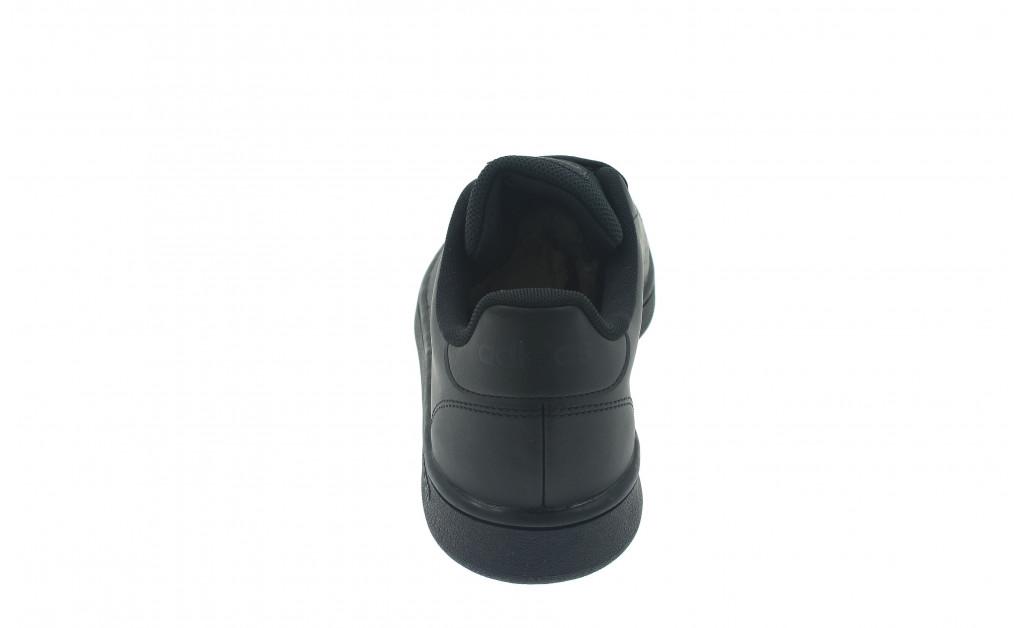 adidas ADVANTAGE BASE IMAGE 2