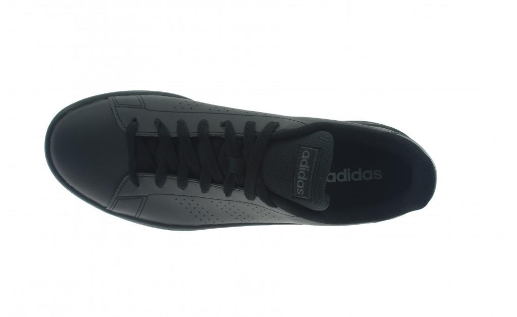 adidas ADVANTAGE BASE IMAGE 5