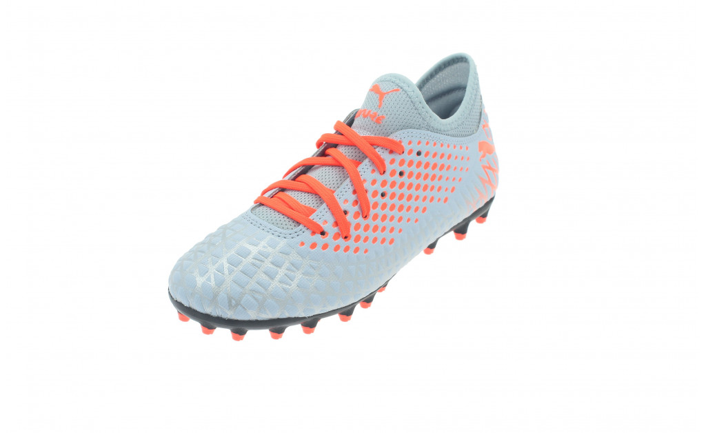 PUMA FUTURE 4.4 MG JUNIOR IMAGE 1