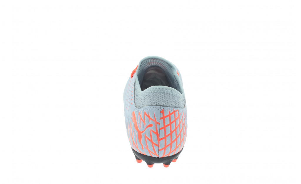 PUMA FUTURE 4.4 MG JUNIOR IMAGE 2