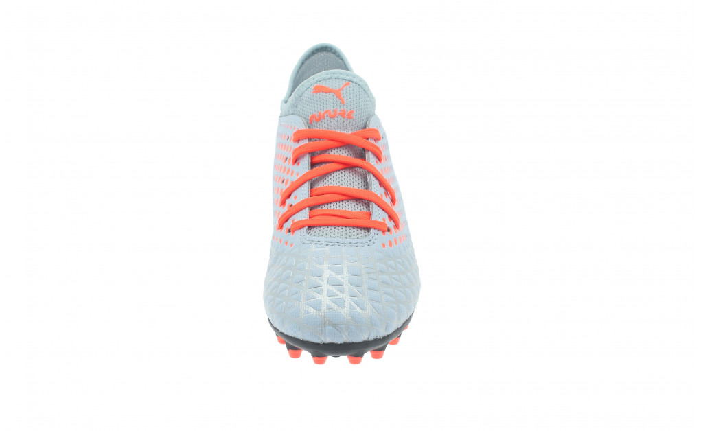 PUMA FUTURE 4.4 MG JUNIOR IMAGE 4