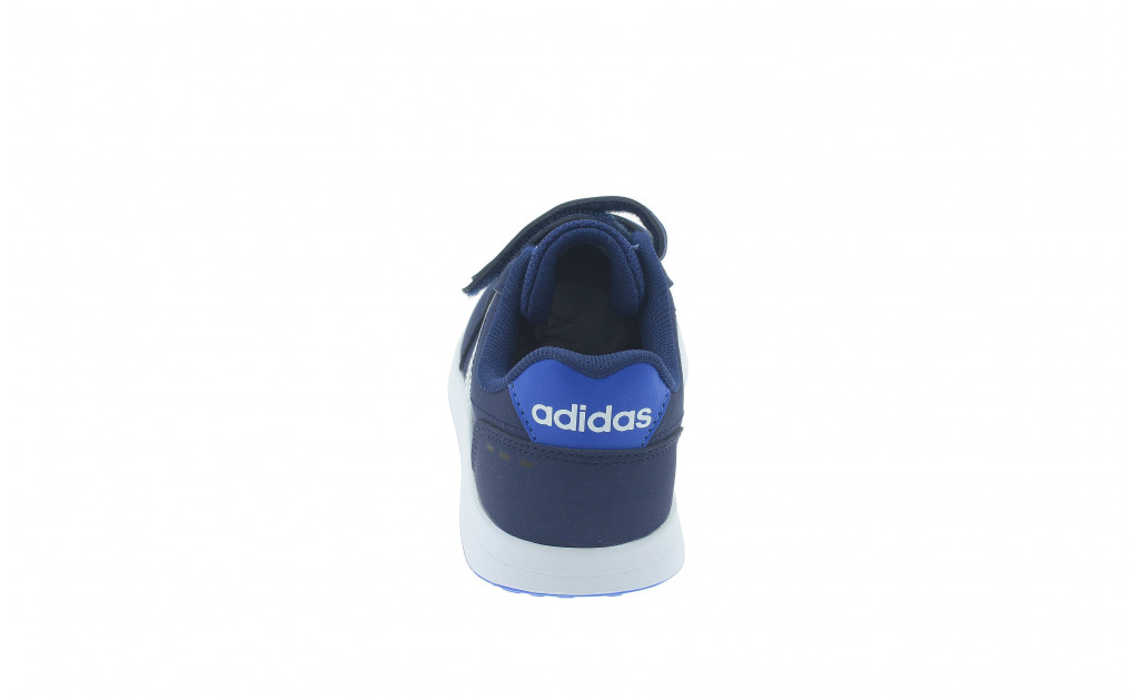adidas VS SWITCH 2 KIDS IMAGE 2