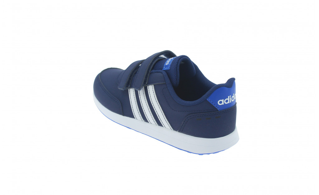 adidas VS SWITCH 2 KIDS IMAGE 6