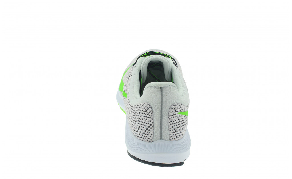 NIKE QUEST 2 IMAGE 2