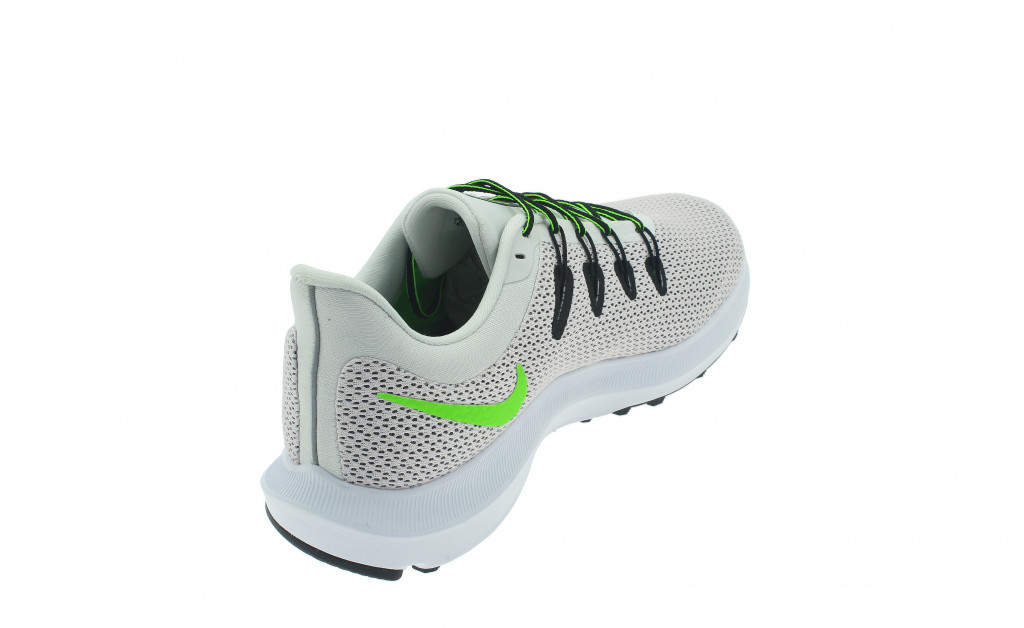 NIKE QUEST 2 IMAGE 3
