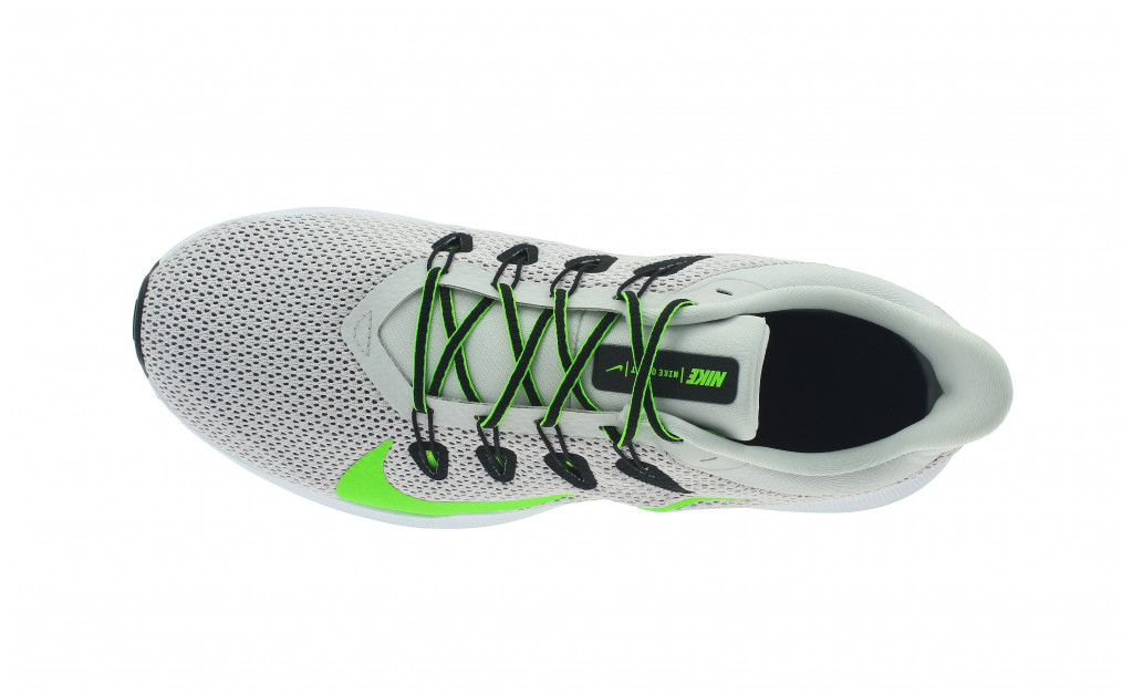NIKE QUEST 2 IMAGE 5