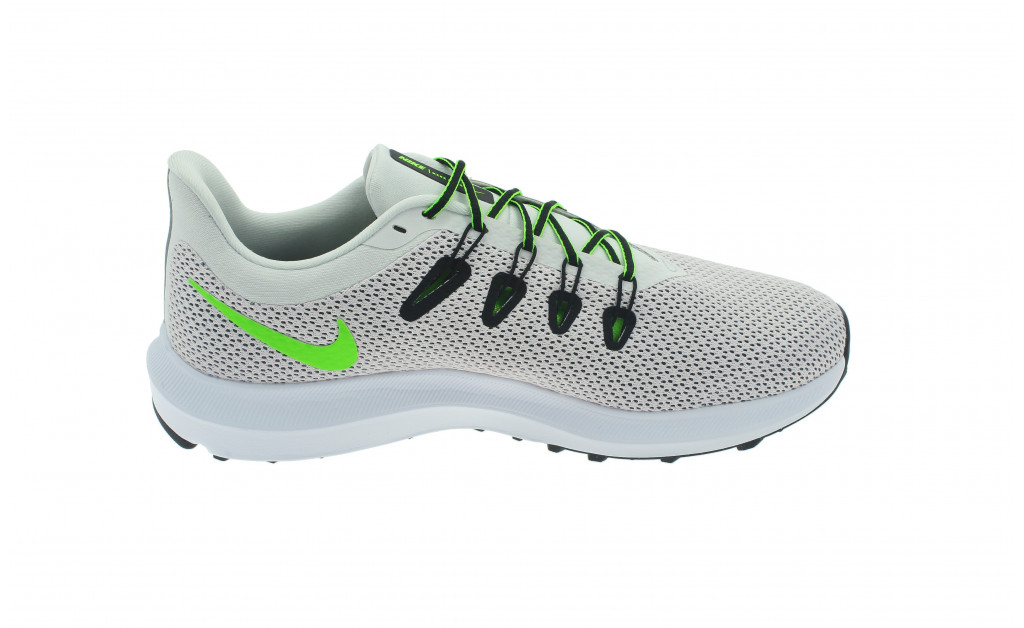 NIKE QUEST 2 IMAGE 8