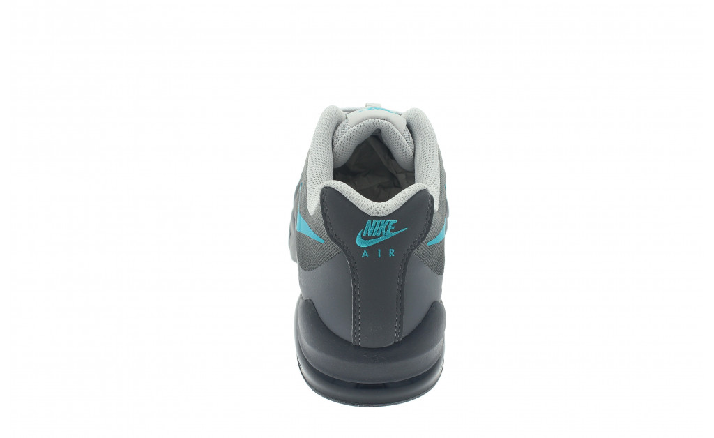 NIKE AIR MAX INVIGOR IMAGE 2