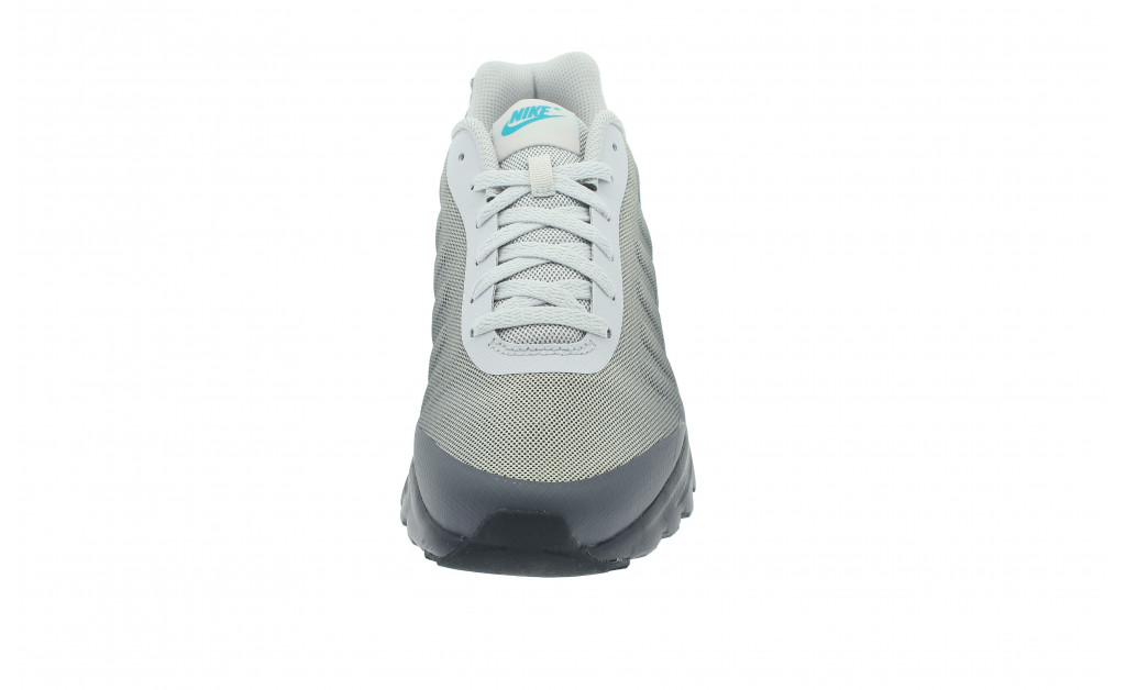 NIKE AIR MAX INVIGOR IMAGE 4
