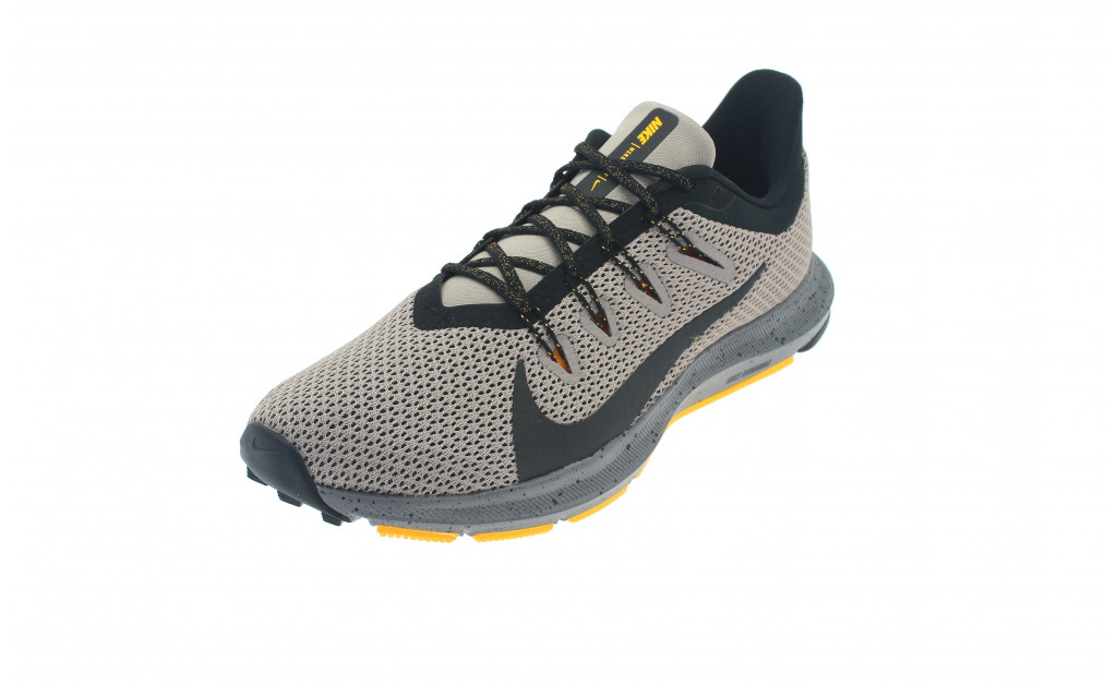 NIKE QUEST 2 SE MUJER IMAGE 1