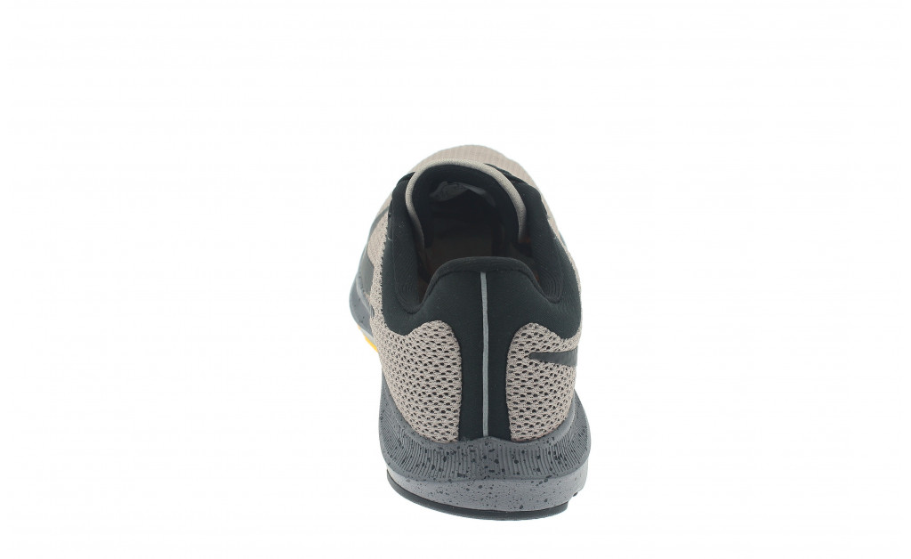 NIKE QUEST 2 SE MUJER IMAGE 2