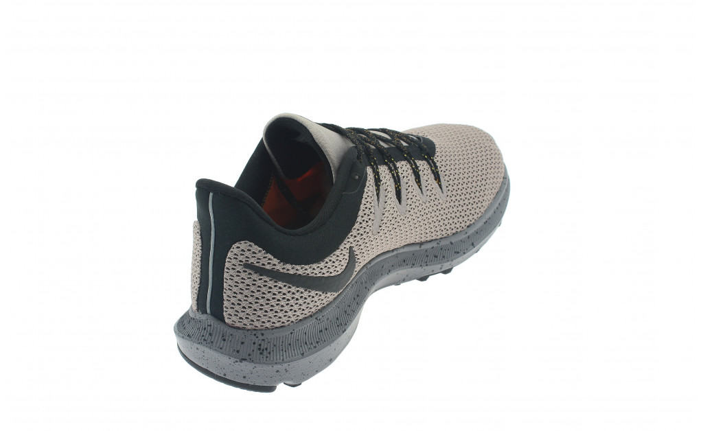 NIKE QUEST 2 SE MUJER IMAGE 3