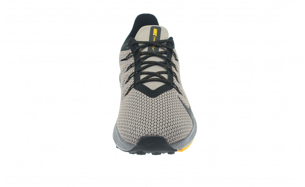 NIKE QUEST 2 SE MUJER IMAGE 4