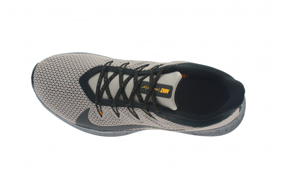 NIKE QUEST 2 SE MUJER IMAGE 5