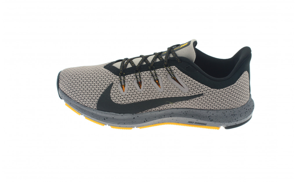 NIKE QUEST 2 SE MUJER IMAGE 7