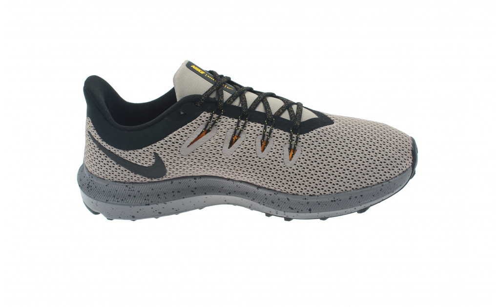 NIKE QUEST 2 SE MUJER IMAGE 8