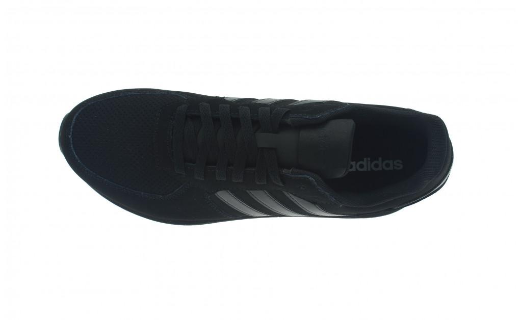adidas 8K IMAGE 5