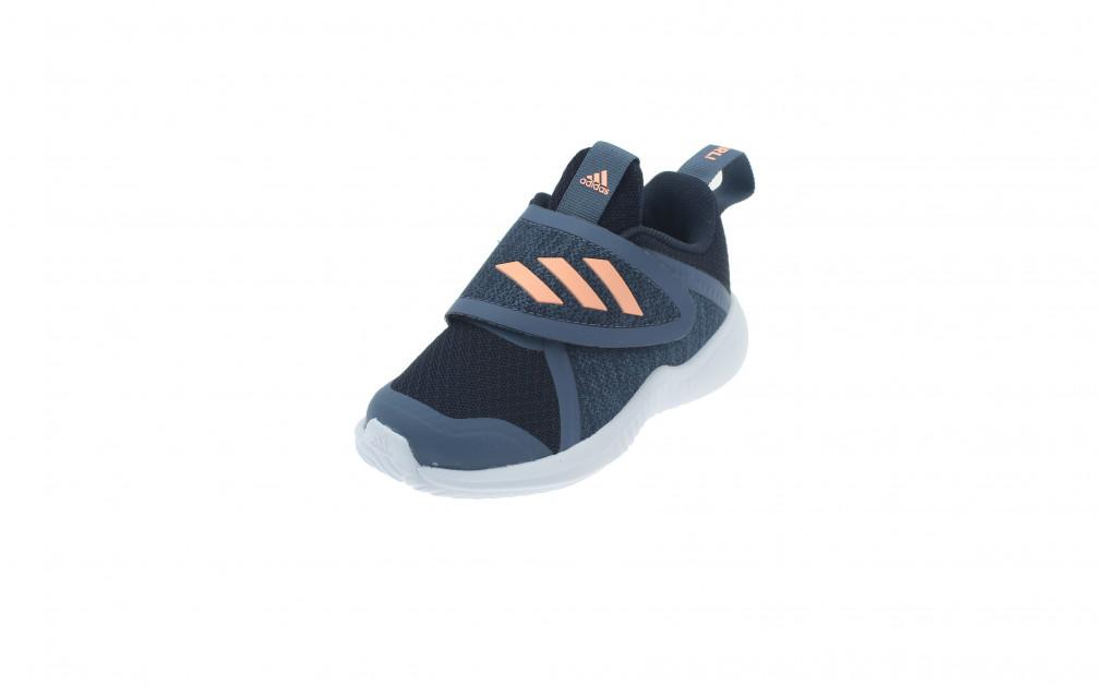 adidas FORTARUN X BEBÉ IMAGE 1