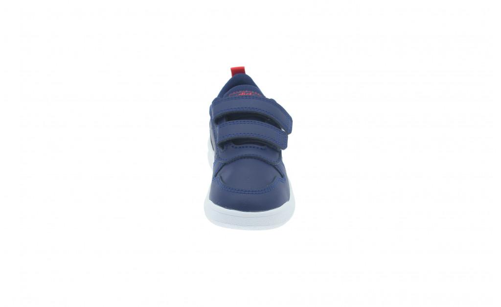 adidas TENSAURUS I BEBÉ IMAGE 4