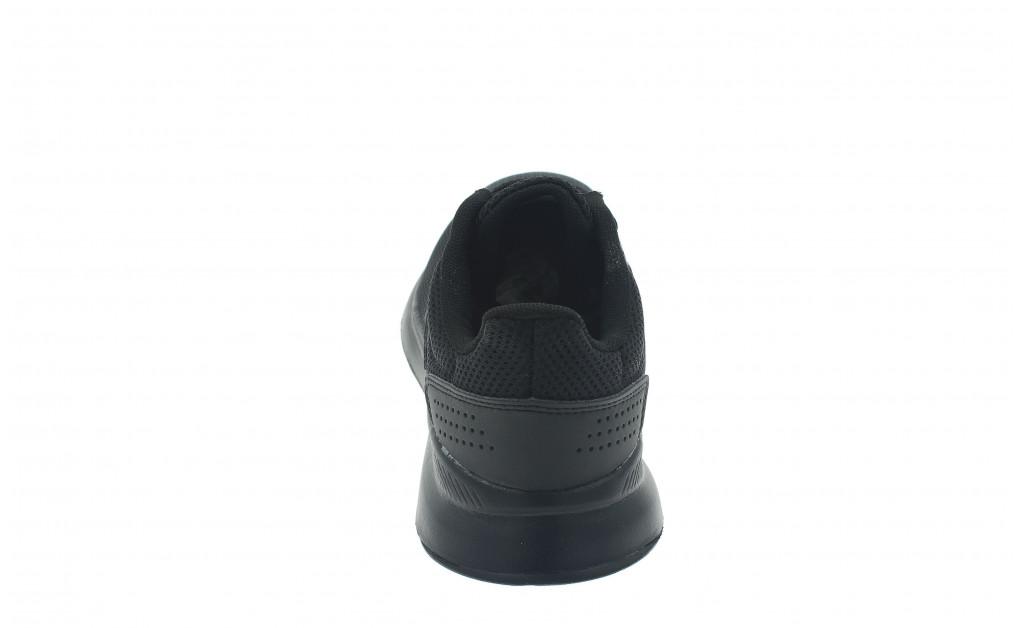 adidas RUN FALCON MUJER IMAGE 2