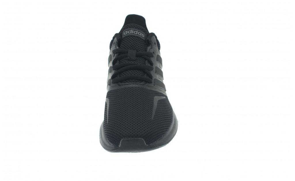 adidas RUN FALCON MUJER IMAGE 4