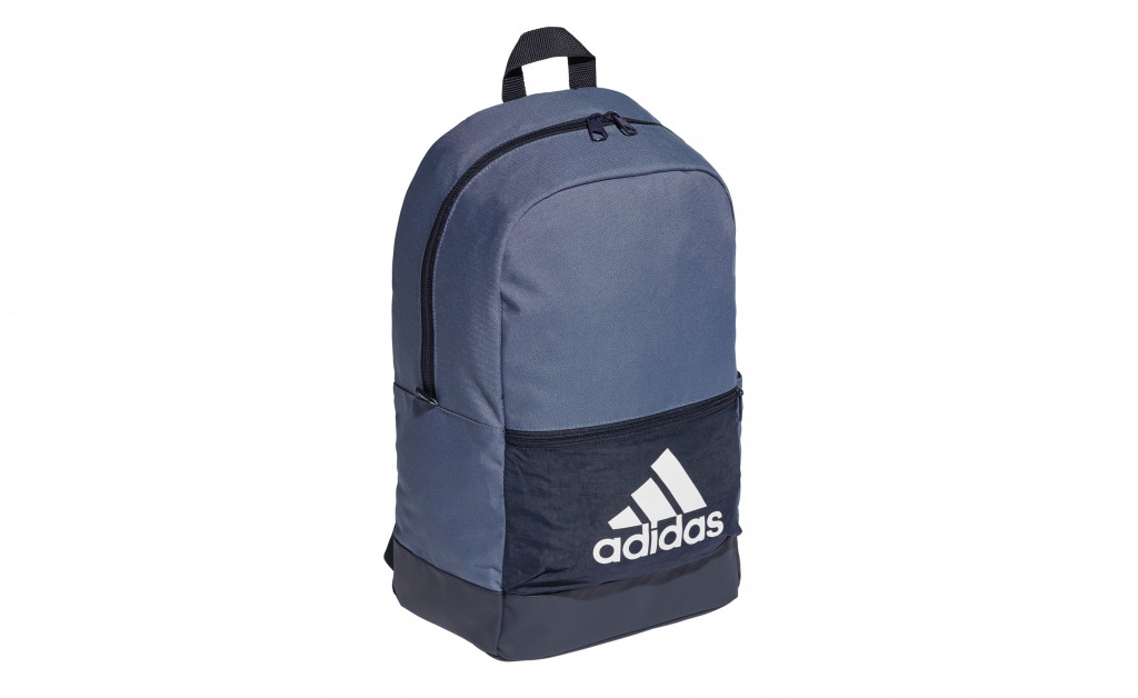 adidas CLASSIC BACKPACK BOS IMAGE 1