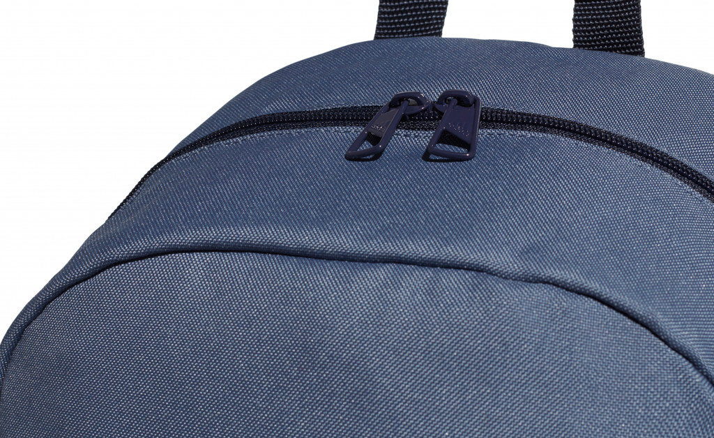 adidas CLASSIC BACKPACK BOS IMAGE 2
