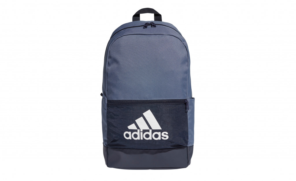 adidas CLASSIC BACKPACK BOS IMAGE 6
