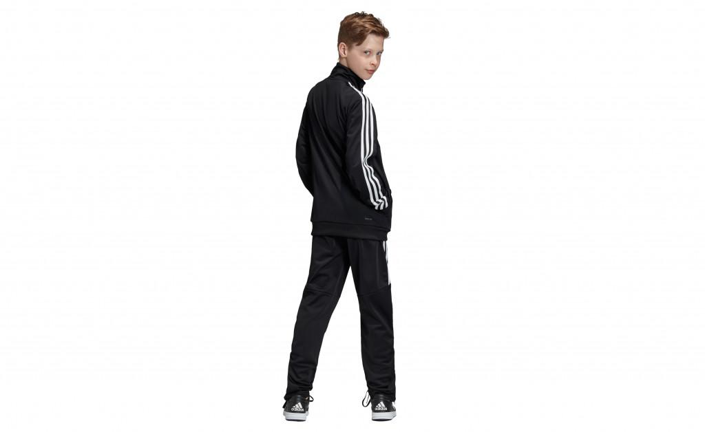 adidas TS TIRO JUNIOR IMAGE 7