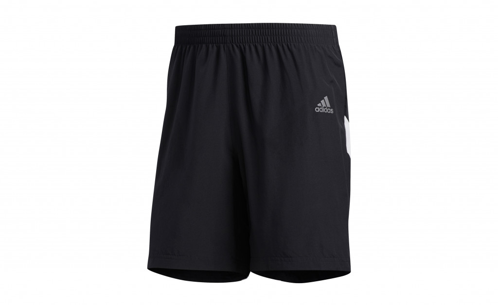adidas OWN THE RUN SHORT 2.0 IMAGE 1