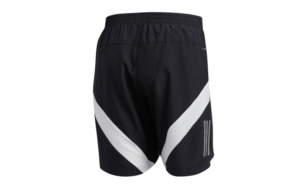 adidas OWN THE RUN SHORT 2.0 IMAGE 6