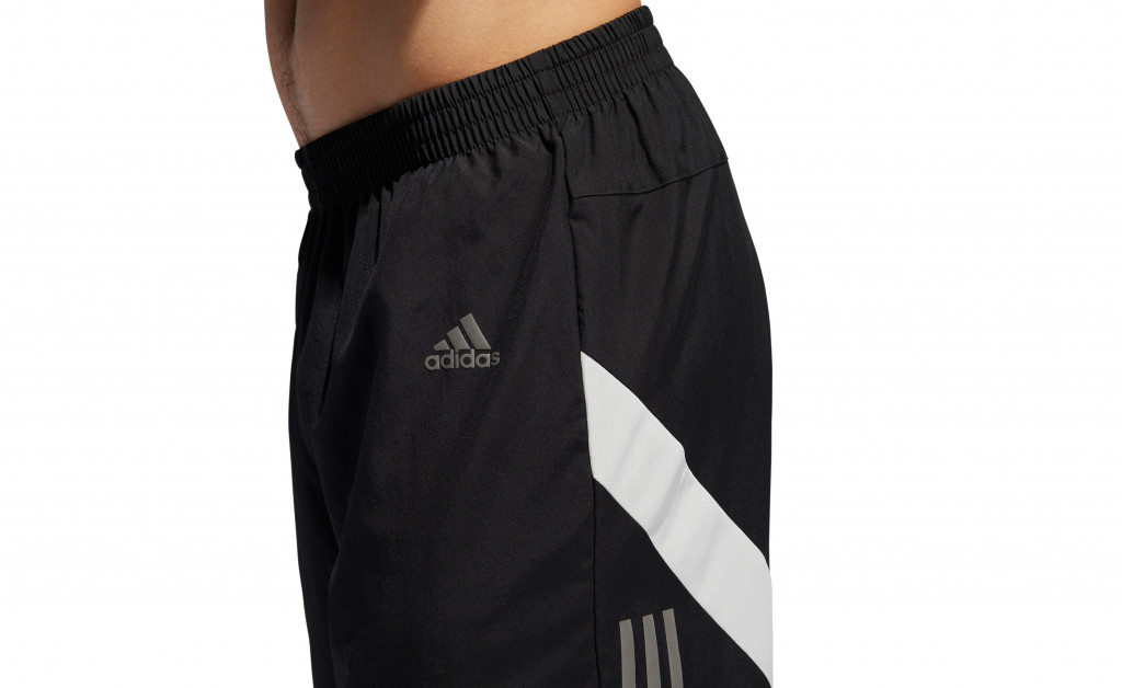 adidas OWN THE RUN SHORT 2.0 IMAGE 8