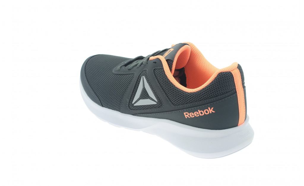 REEBOK QUICK MOTION MUJER IMAGE 6